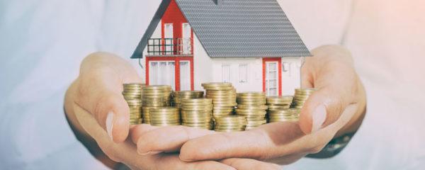 Investissement locatif en France